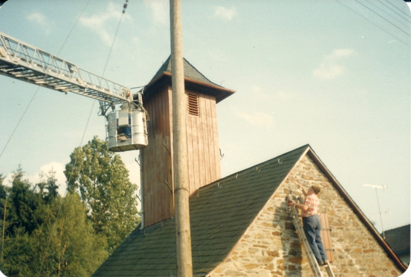 Spritzenhaus1985