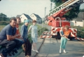 Spritzenhaus1985-003
