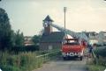 Spritzenhaus1985-004