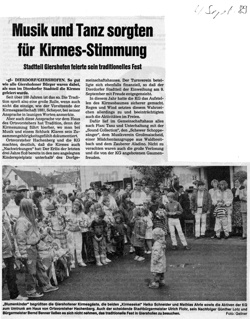 Zeitung001