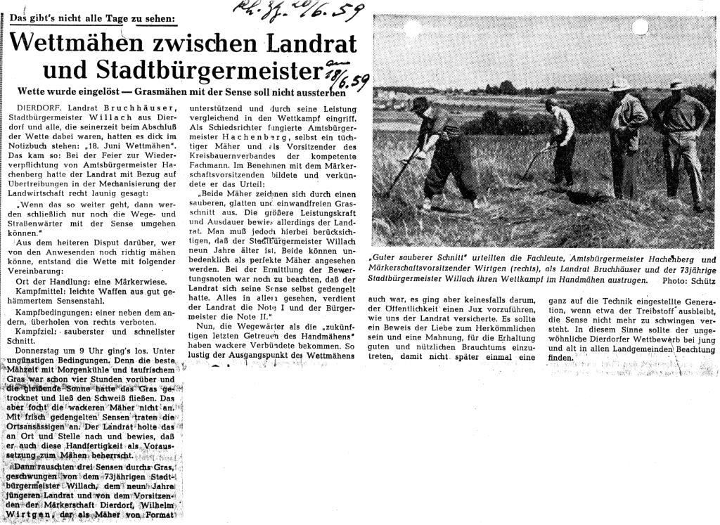 Zeitung003