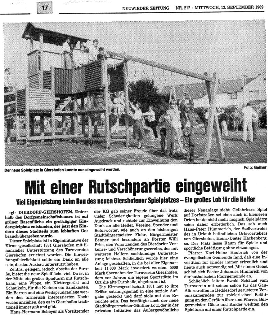 Zeitung005