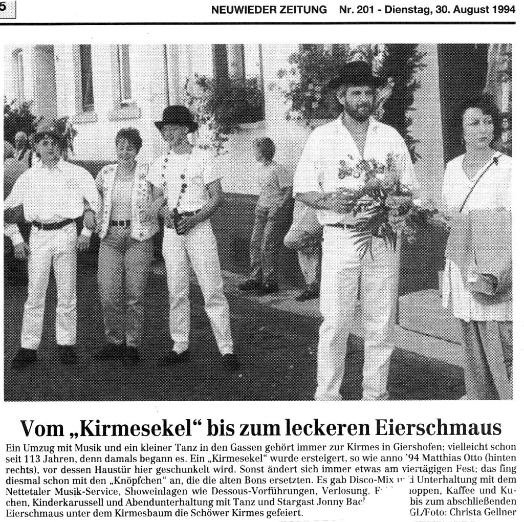 Zeitung008