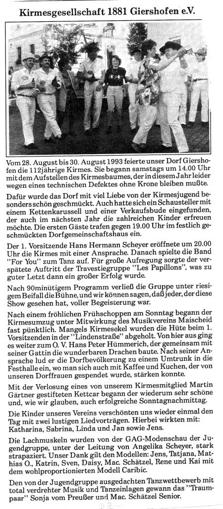 Zeitung009