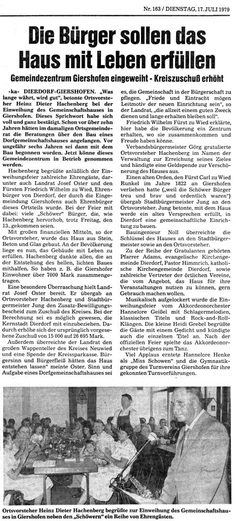 Zeitung010