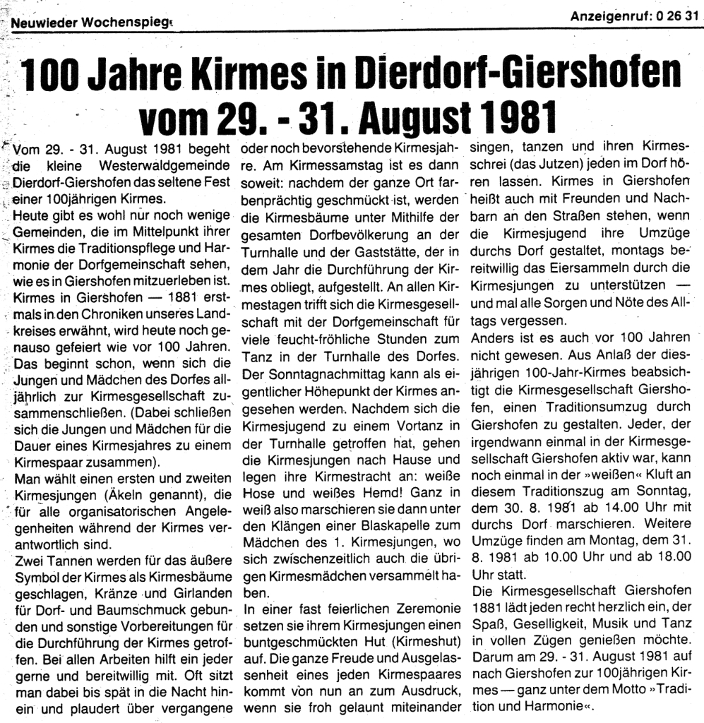 Zeitung014