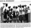 Zeitung006