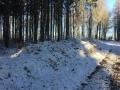Winter1415M006