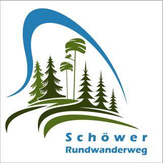 Logo Rundwanderweg